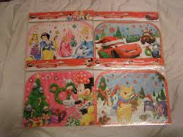 Disneys Adventskalender