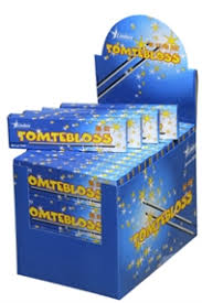 Tomtebloss 20-pack
